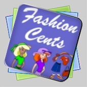 Fashion Cents игра