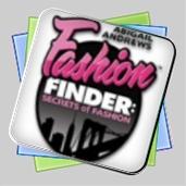Fashion Finder: Secrets of Fashion NYC Edition игра