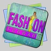 Fashion Forward игра