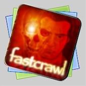 Fast Crawl игра