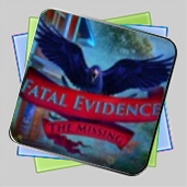 Fatal Evidence: The Missing игра