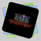 FATE: The Cursed King игра