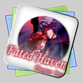 Fated Haven: Chapter One игра