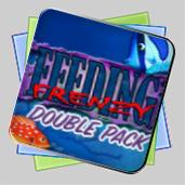 Feeding Frenzy Double Pack игра