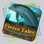 Fierce Tales: Marcus' Memory игра