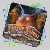 Fierce Tales: The Dog's Heart Strategy Guide игра