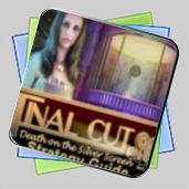 Final Cut: Death on the Silver Screen Strategy Guide игра