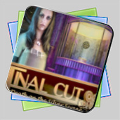 Final Cut: Death on the Silver Screen игра