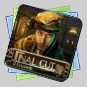Final Cut: Encore игра