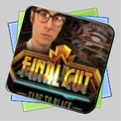 Final Cut: Fade to Black игра