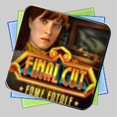Final Cut: Fame Fatale игра