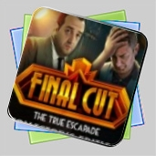 Final Cut: The True Escapade Collector's Edition игра