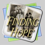 Finding Hope игра