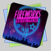 Fireworks Extravaganza игра