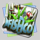FishCo игра
