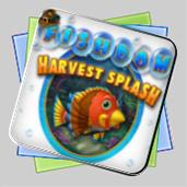 Fishdom: Harvest Splash игра