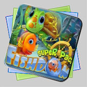 Fishdom Super Pack игра