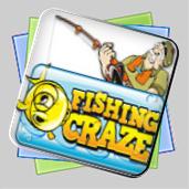 Fishing Craze игра