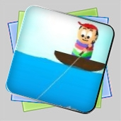 Fishing Fun игра