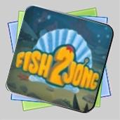 Fishjong 2 игра