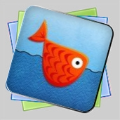 Fishy Puzzle игра