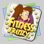 Fitness Frenzy игра