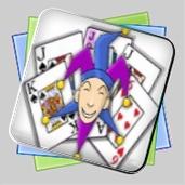 Супер Покер! игра