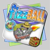 Fizzball игра
