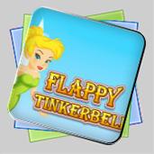 Flappy Tinkerbell игра