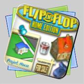 Flip or Flop игра
