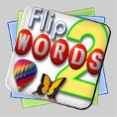 Flip Words 2 игра