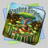 Floating Kingdoms игра