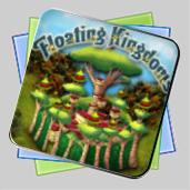 Floating Kingdoms игра