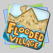 Flooded Village игра