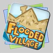 Flooded Village игра