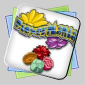 Flower Mania игра