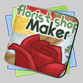 Flower Shop игра