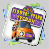 Flower Stand Tycoon игра