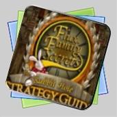 Flux Family Secrets: The Rabbit Hole Strategy Guide игра