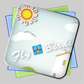 Fly, Birdie игра