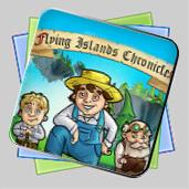 Flying Islands Chronicles игра