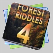 Forest Riddles 4 игра