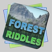 Forest Riddles игра