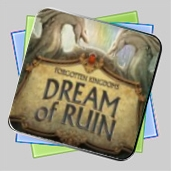 Forgotten Kingdoms: Dream of Ruin Collector's Edition игра