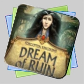 Forgotten Kingdoms: Dream of Ruin игра
