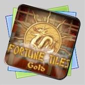 Fortune Tiles Gold игра