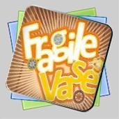Fragile Vase игра