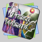 Fresco Wizard игра