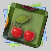 Fresh Fruit: Gold Match игра