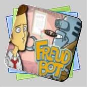 FreudBot игра